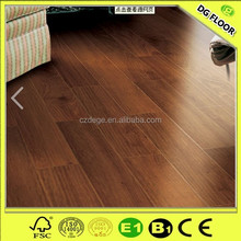 AC4 HDF High Quality Easy Protect Quick Step Laminate Flooring With Favourable Price