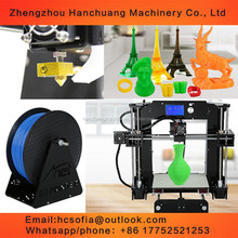 China 3d printer industrial / 3D printer machine for sale