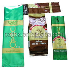 New product distributor wanted gift plastic bag coffee tea bags