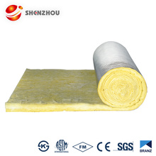 buying building materials china isopanel for ceiling glasswool panel