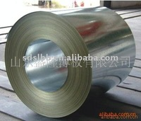 roofing galvanized steel sheets