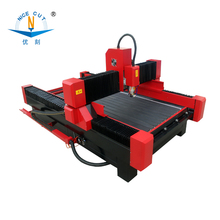 Hot sale!Jinan Nicecut plasma cutter for stainless steel,iron,carbon,galvized with CE,ISO9001,FDA with starfire control system