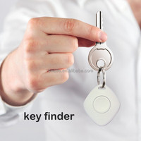 Wireless Bluetooth 4.0 Keys/Wallet/Bag/Smartphone/Baby Finder Lost Item Locator with APP Free Download