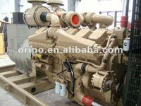 dongfeng 4-stroke engine diesel with internal combustion system