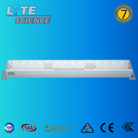 high quality led high bay with 7 years warranty