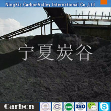 China metallurgical coke seller size 30-60mm