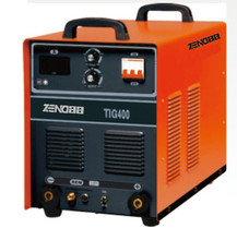 TIG MMA Welder 400 amps GOOG TIG welding machine price