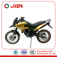2014 cool 250cc motocross china for cheap sale JD200GY-7