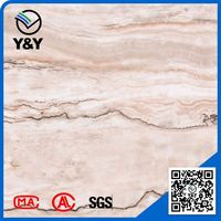 Marble sticker wall wallpaper Designs for home decoration