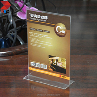alibaba gold supplier customized 11x14 picture frames