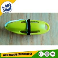 MT-FB1 Marine navigation plastic floating buoy for rescue,sea buoy