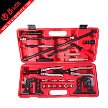 Valve Spring Compressor Removal Installer Kit Professional Universal Auto Diagnostic Tool