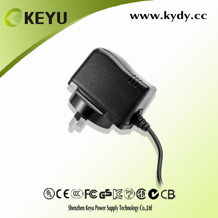 Keyu Hot Selling Wireless Network Adapter