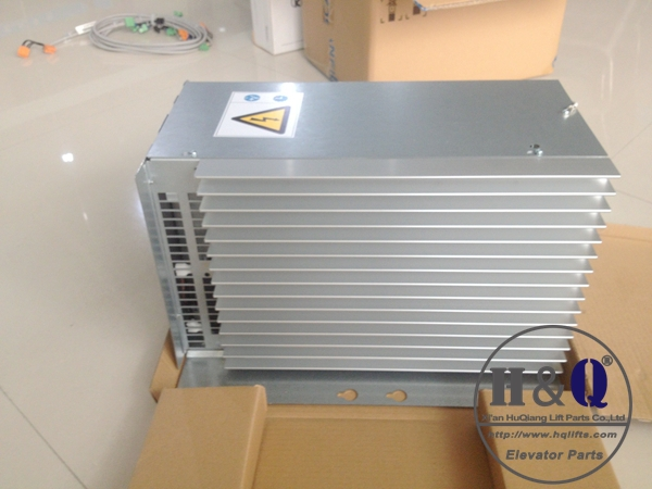 kone elevator inverter KDL16L KM953503G21,kone for inverter