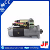 PC300/400 6D125 600-813-4530 600-813-4670 3H 12T 24V 7.5KW electric starter motors