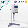 Measurement Amp Analysis Instruments Tar Rubber
