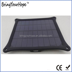2015 new colorful mobile solar charger (XH-PB-137)