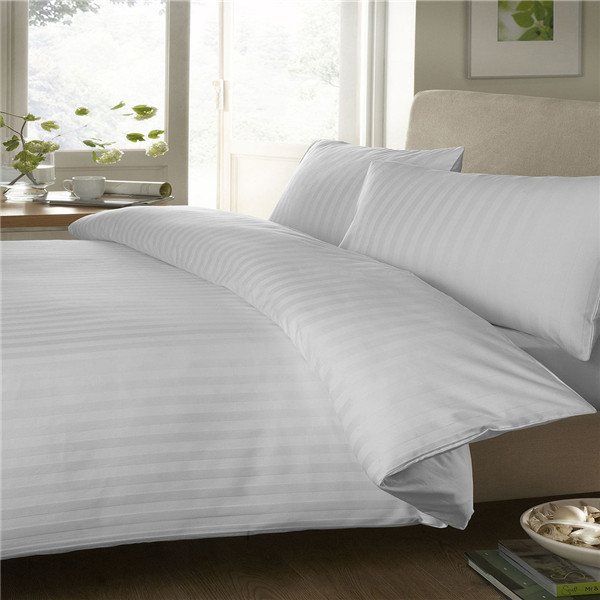 Top quality hotel/home polycotton bedsheet fabric