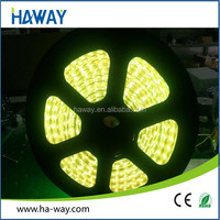 Large Quantity Stock cheap led landscape lights With 12V 5A Adapter & 44 Key Controller CE RoHS