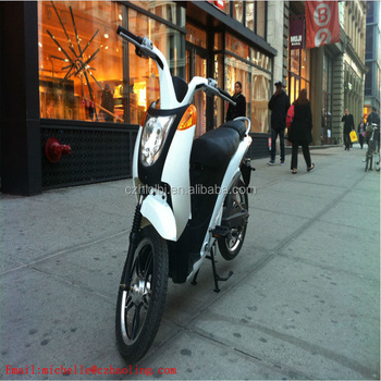 Windstorm EEC e /electric scooter 300 watt/w original manufacturer of electrical scooter for sale