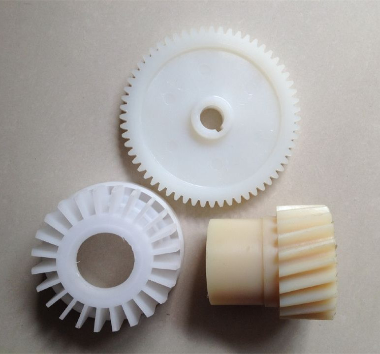 ABS injection moulded plastic parts manufacturer