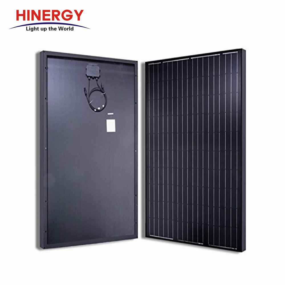 best price power poly crystalline 250w 260w solar panel jxsolar 250w polycrystalline photovoltaic solar panel for light