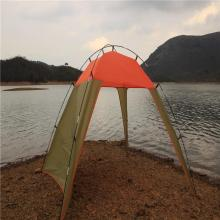 New design european style camping tent high quality camping tents