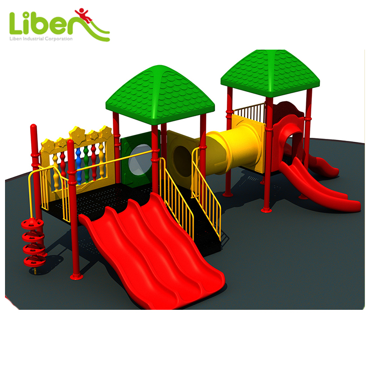 Competitive Price <strong>Kids</strong> Favorite Children Playground Outdoor