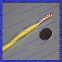 1.5mm stranded wire cable