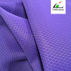 2823 3D Mesh Polyester Car Seat Fabric