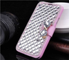 Diamond Crystal Mobile Phone Case For iPhone 6 Diamond Case For iPhone 6 Plus