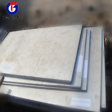Plate Type and ASTM,JIS,GB,DIN,AISI Standard 304 4' x 8' stainless steel sheets
