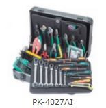 Master Tool Kit - Electrical