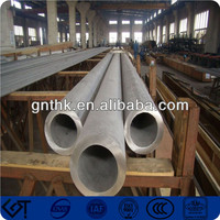 Inconel 600 stainless steel pipe railing fitting