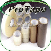adhesive tape manufacturers