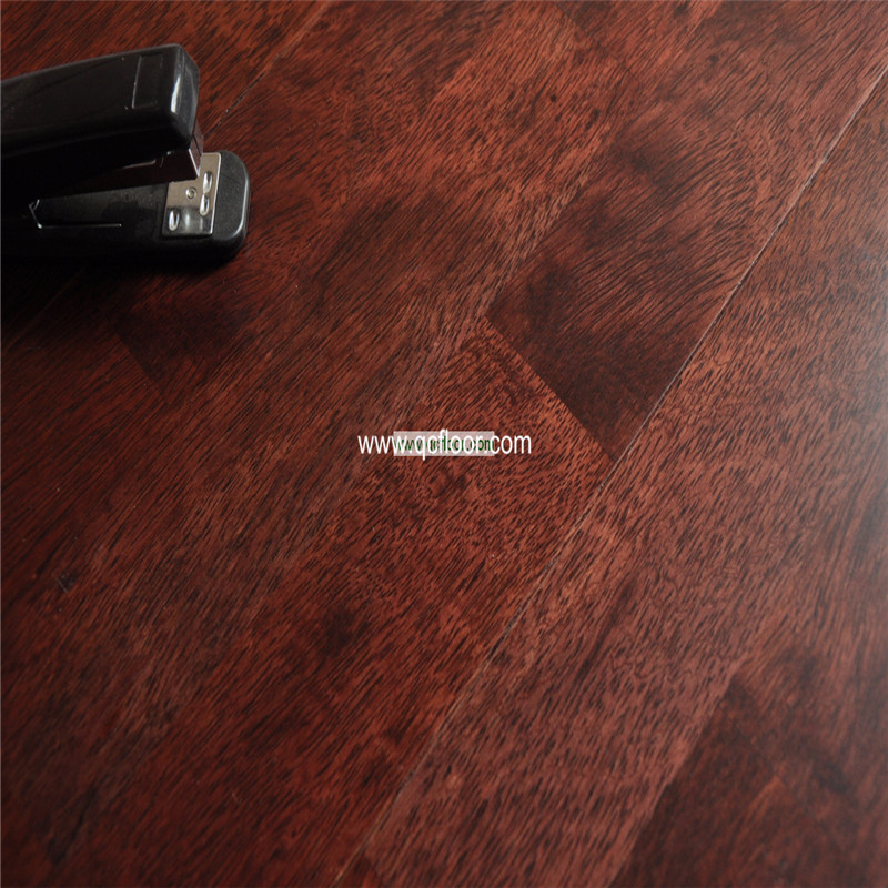 merbau wood supplier indonesia / merbau flooring