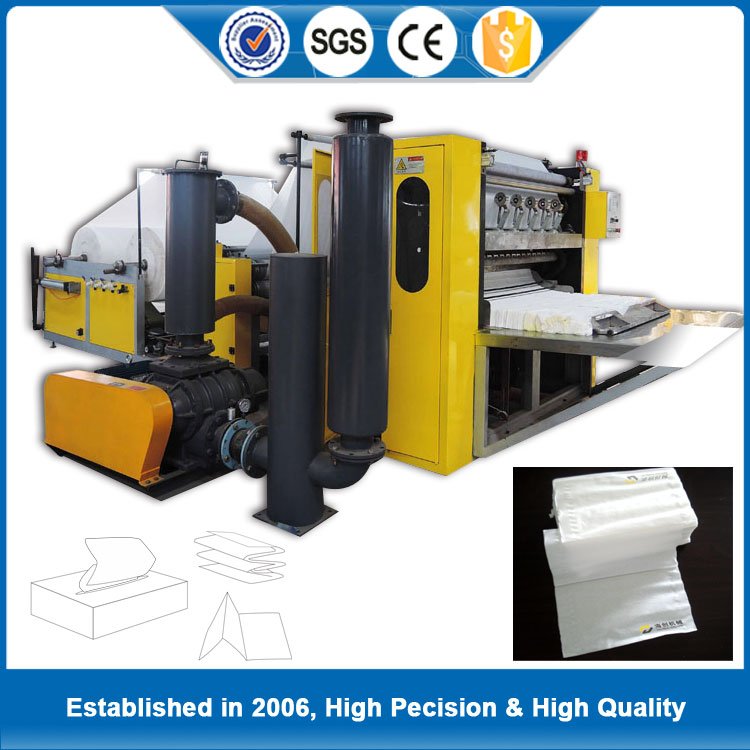 Tyre Rubber Equipment paper tissue rewinder manufacturer packing machine