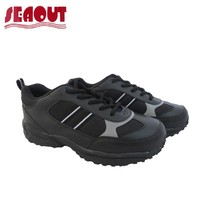 2016 Hot Selling Industrial Mining Safety Shoes