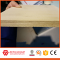 18mm marine plywood used construction cheap plywood