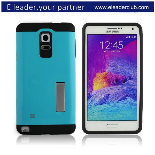 For samsung galaxy note 4 accessories