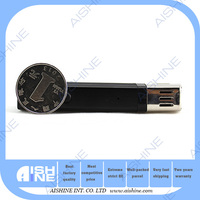 Hot Excellent Lighter Camera with Spy Mini Camera