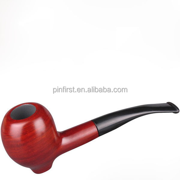 spoon style wooden cigarette pipes smoking pipes