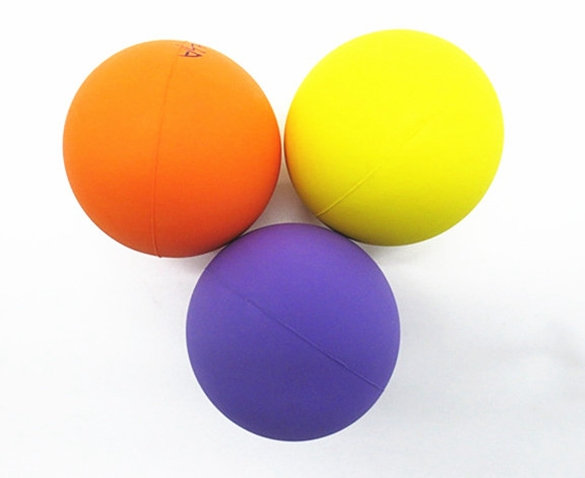alibaba china supplier hockey ball sets with great price
