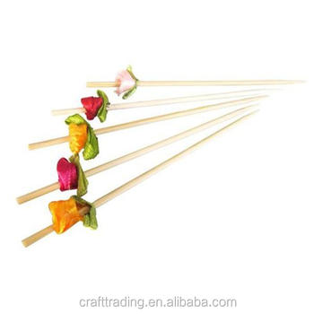 eco-friendly flower red rose decorative flower sticks