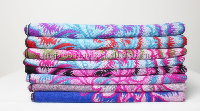 fashion hijab ladies scarf wholesale alibaba