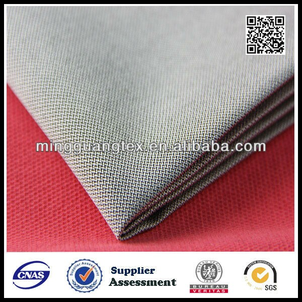 tr basic solid suiting fabric china factory cheap price good design herringbone tyres