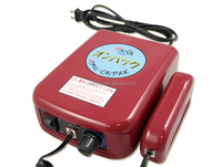 PA-001 Ultrasonic Mini Welder - Ultrasonic Sealer