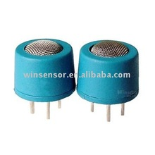 MC105 methane/lpg/propane combustible gas sensor