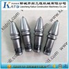 C31HD Carbide Bullet Drilling Teeth Trencher Bit