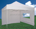 pop up hexagonal gazebo shades, pop up folding gazebo
